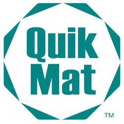 Quik Mat