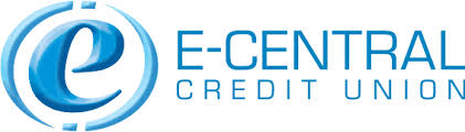 E central credit union is exhibiting at l a 39 s largest mixer largest mixer - Credot ilot centraal ...