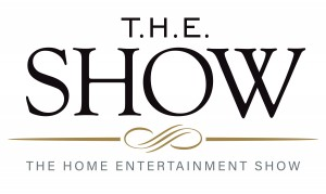 The Show2