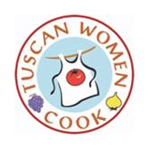 Tuscan-Women