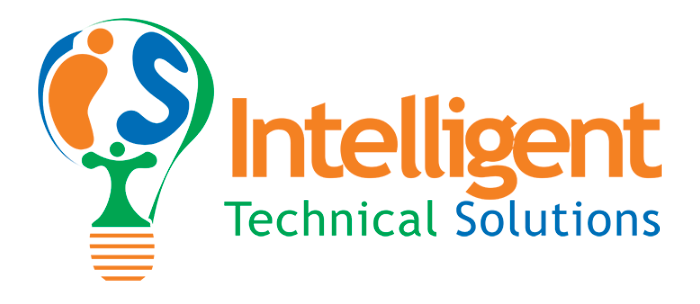 Image result for Intelligent Technical Solutions