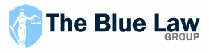 The Blue Law Group is Exhibiting at Inland Empire's Largest Mixer