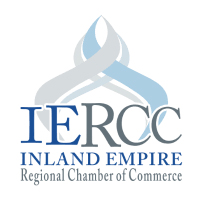 Inland Empire Regional Chamber of Commerce is Exhibiting at Inland Empire's Largest Mixer