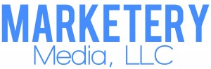 Marketery Media, LLC is Exhibiting at Inland Empire's Largest Mixer