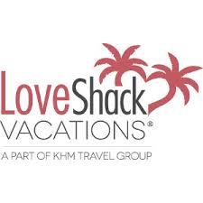 LoveShack