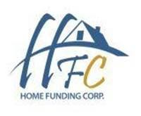 Home Funding