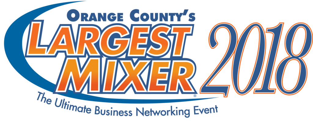 Exhibit orange county largest mixer reheart Image collections