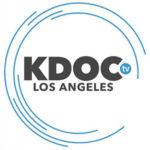 KDOC Logo