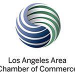 LA Area Chamber_logo_r4v1