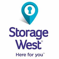 Storage West will be at Orange County's Largest Mixer 2018!