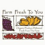 Farm Fresh To You will be back for the 2018 Orange County's Largest Mixer
