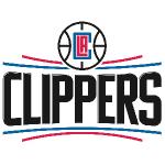la_clippers_logo 300X300