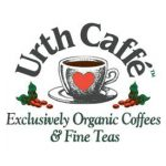 Urth Caffé opening it's second Orange County location