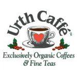 Urth Caffe 1