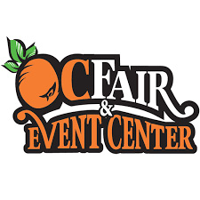 OC Fair & Event Center, Celebrating Orange County's Communities