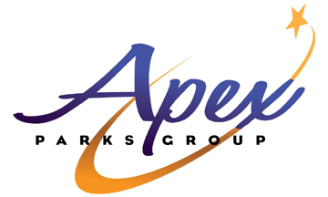 Apex Parks Group is where memories are made!