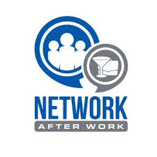 Network After Work…in a City Near You!