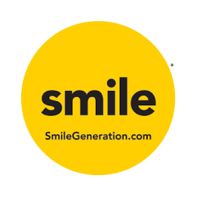 Smile Generation is committed to helping you smile :)
