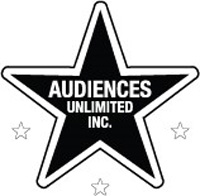 Audiences Unlimited offers FREE TV Tickets!