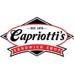 Capriottis_Logo_new copy