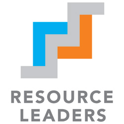Resource Leaders is ready to focus on your unique needs!