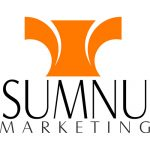 SumNu Marketing_logo