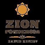 zion-ponderosa-logo copy