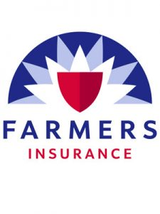 Farmers Insurance Agent has over 30 years experience!
