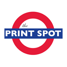 The Print Spot..All About Service!