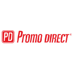 Promo Direct offers more than saving money