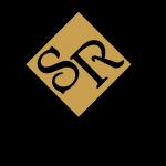 SRLV Logo