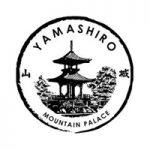 Yamashiro Hollywood delivers stunning LA views!