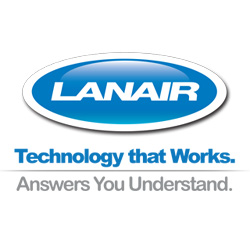 LANAIR Group keeps your systems UP and RUNNING!