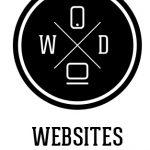 Webistes Depot bringing your ideas to life!