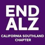 Alzheimer's Association has one vision…
