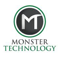 Monster Technology offers a fresh approach….