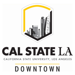 Cal State LA Downtown offers cutting-edge academic programs