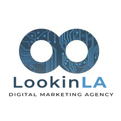 "LookinLA is ""lookin"" to meet you..their next client!"