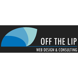 Off The Lip can build YOUR dream website!