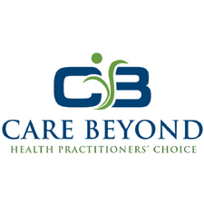 Care Beyond & CBD can help you live a happier life!
