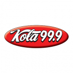 KOLA Logo v2