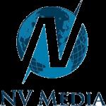 NV Media Logo