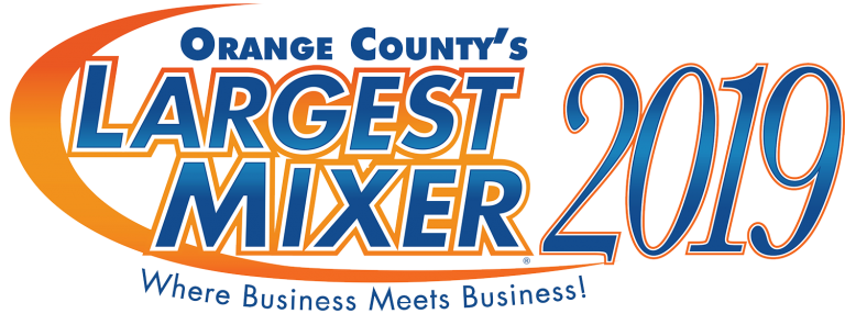 Exhibit orange county largest mixer thursday march 28 2019 reheart Image collections