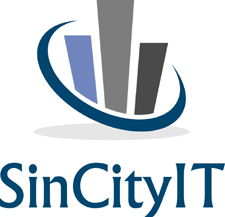 SinCityIT – Managed Information Technology and More!