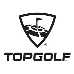 Topgolf Las Vegas is swinging into action at this year's Largest Mixer!