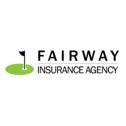 Fairway Insurance Agency..helping you get that hole-in-one!