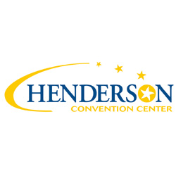 Henderson Convention Center offers flexible space in the heart of the Water District!
