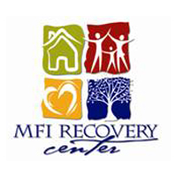 MFI Recovery Center offers whole person care..