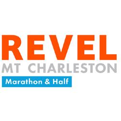 REVEL Mt. Charleston is running into Las Vegas' Largest Mixer!