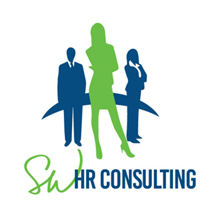 Hire a Full Service HR Department – SW HR Consulting!